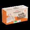 boite de galette 5 cereales paradeigma