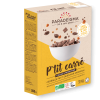 cereales ptit carre cacao & noisettes paradeigma