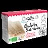 boite de galette 5 cereales aglina