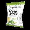 sachet apéritif ptit snack romarin & basilic aglina