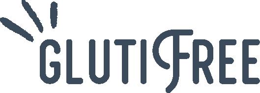 Glutifree shop